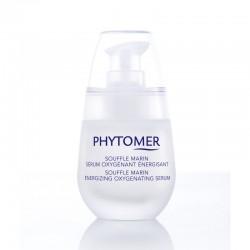 Souffle Marin Sérum Oxygénant Énergisant PHYTOMER - Siero Ossigenante Viso