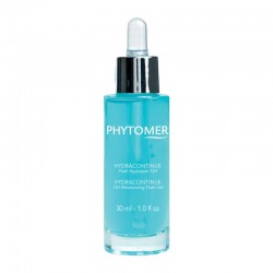 Hydracontinue Flash Hydratant 12h PHYTOMER - Gel Idratante 12h