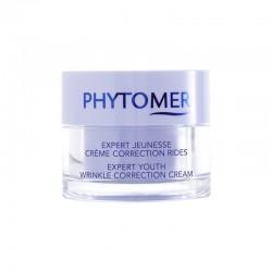 Expert Jeunesse Crème Correction Rides PHYTOMER - Crema Correzione Rughe
