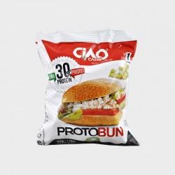 Protobun CIAOCARB - Panino Fresco Proteico