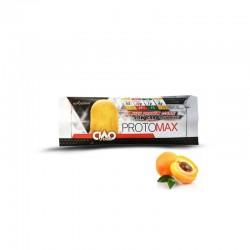 Protomax all'Albicocca CIAOCARB - Biscotto Savoiardo Proteico
