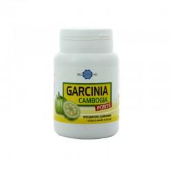 Garcinia Cambogia FORTE BODYLINE - Brucia Grassi
