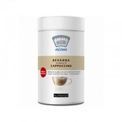 Bevanda al Cappuccino NUTRIESTÈ - Frullato Proteico