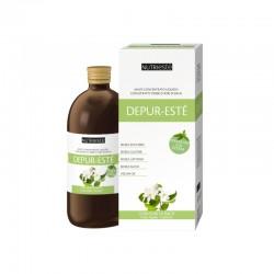 Depur-Estè 250 ml NUTRIESTÈ - Depurativo