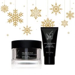 Radiance Face Program VIE COLLECTION - Programma Viso Radioso