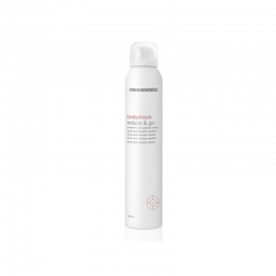bodyshock reduce & go MESOESTETIC - Spray Anticellulite Ostinata