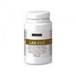 LAX-Esté Nutriesté - Regolarità Intestinale