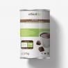 Bevanda al Cioccolato EthicalFit - Frullato Proteico per Dimagrire