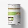 Bevanda al Cappuccino EthicalFit - Frullato Proteico per Dimagrire