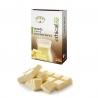 Bevanda al Cioccolato Bianco 4 Buste EthicalFit - Frullato Proteico per Dimagrire