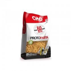 Protopasta Riso CIAOCARB - Riso Proteico