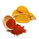 Chips di Soia al Gusto Barbecue EthicalFit - Patatine Proteiche