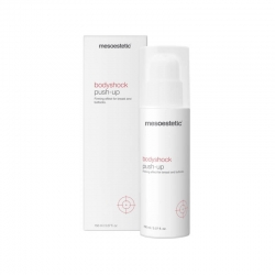 bodyshock push-up MESOESTETIC - Rassodante Seno e Glutei