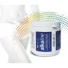 Alkaline EthicalFit - Alcalinizzante pH Corporeo