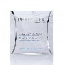Oligomer® Silhouette Bain Marin PHYTOMER - Bagno Marino Snellente