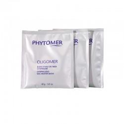 Oligomer® Bain d'Eau de Mer Lyophilisée PHYTOMER - Bagno d'Acqua di Mare