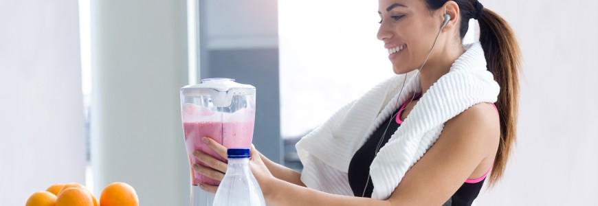 detox per due giorni detergenti naturali per il corpo per perdere peso